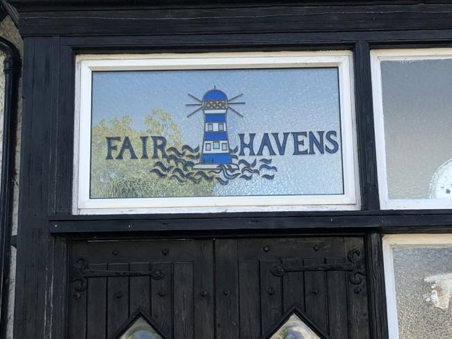 Havens Hospice considering dropping Christian element from name and requirements