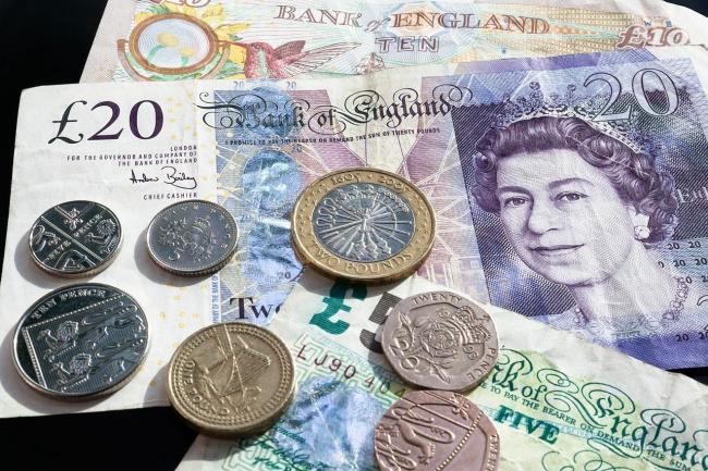£10.4m in criminals' cash and assets seized by Essex Police