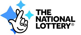 Tonight's £7.2m winning Lotto numbers