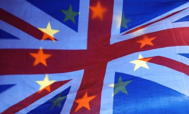 Thousands of EU citizens in Southend apply to live and work in UK after Brexit