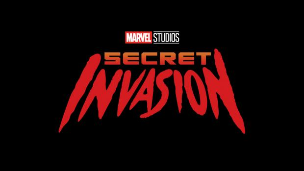 Basildon Standard: This exciting project will bring together several storylines in the MCU.  Credit: Marvel / Disney