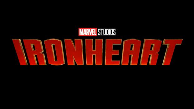Basildon Standard: Ironheart will be a fun new addition to the MCU.  Credit: Marvel / Disney