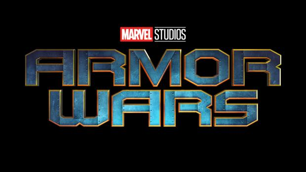 Basildon Standard: Armor Wars will bring back Don Cheadle as War Machine.  Credit: Marvel / Disney