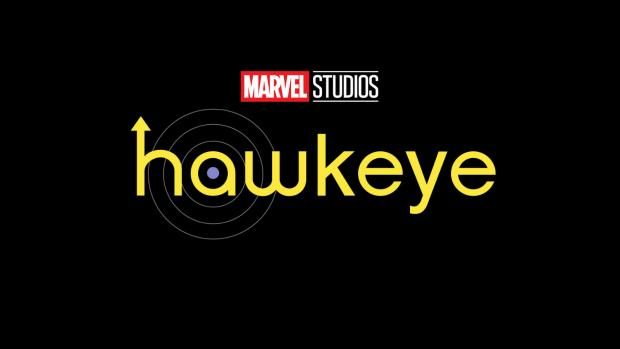 Basildon Standard: Hawkeye will follow the daughter of the titular character.  Credit: Marvel / Disney