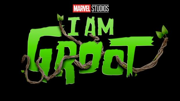Basildon Standard: We can't wait to see Groot star in this one.  Credit: Marvel / Disney