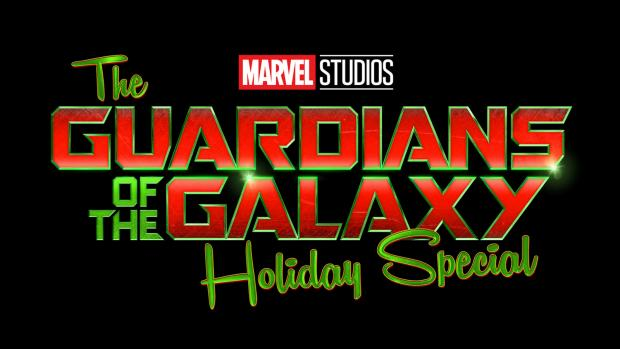 Basildon Standard: The gang will be back in this seasonal special.  Credit: Marvel / Disney