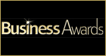 Basildon Standard: Business Awards