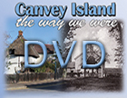 Canvey DVD