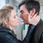 Basildon Standard: Emmerdale's Emma Atkins doesn't want a happy ending for Charity and Cain