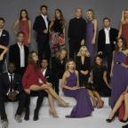 Basildon Standard: Made In Chelsea is returning soon and will star its first ever black cast member