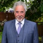 Basildon Standard: Sir Tom Jones is returning to The Voice UK for ITV series along with two new A-list coaches