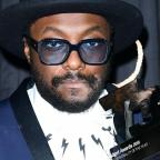 Basildon Standard: Will.i.am, iPhone and VR headset HTC Vive triumph at T3 magazine's tech awards