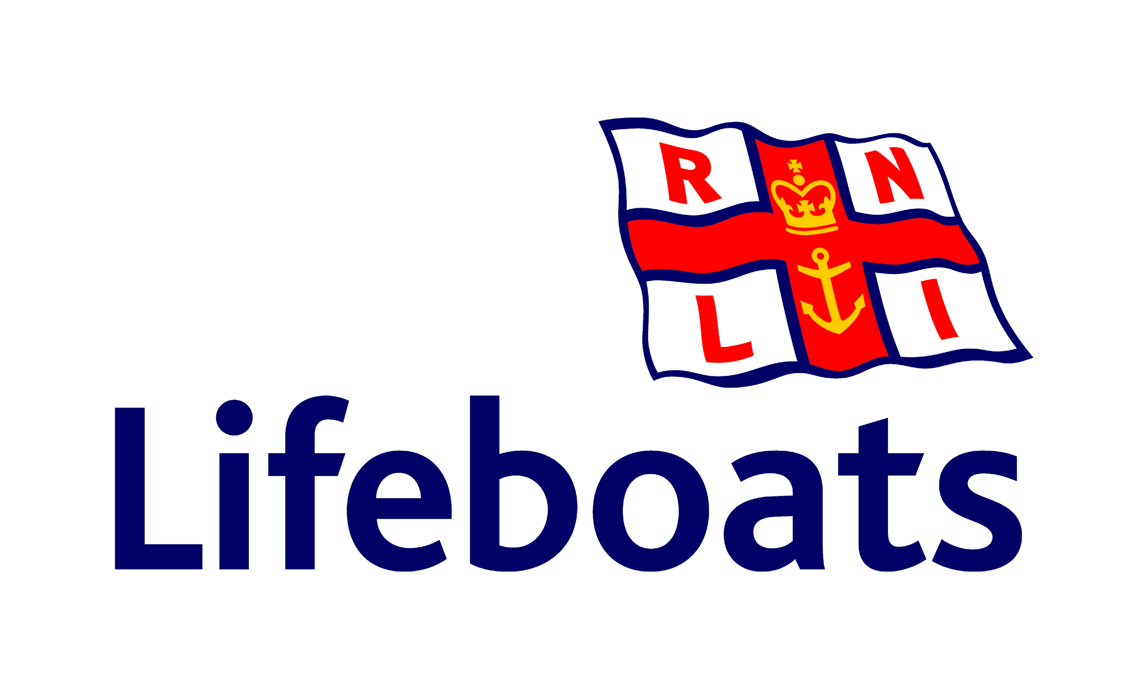Clacton Lifeboat Coffee Morning