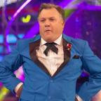 Basildon Standard: Ed Balls is bringing back Gangnam Style for Red Nose Day