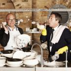 Basildon Standard: Gregg Wallace and John Torode beginning search for 13th MasterChef champion
