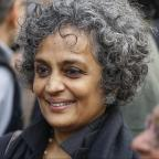 Basildon Standard: Arundhati Roy: My mother broke me and made me