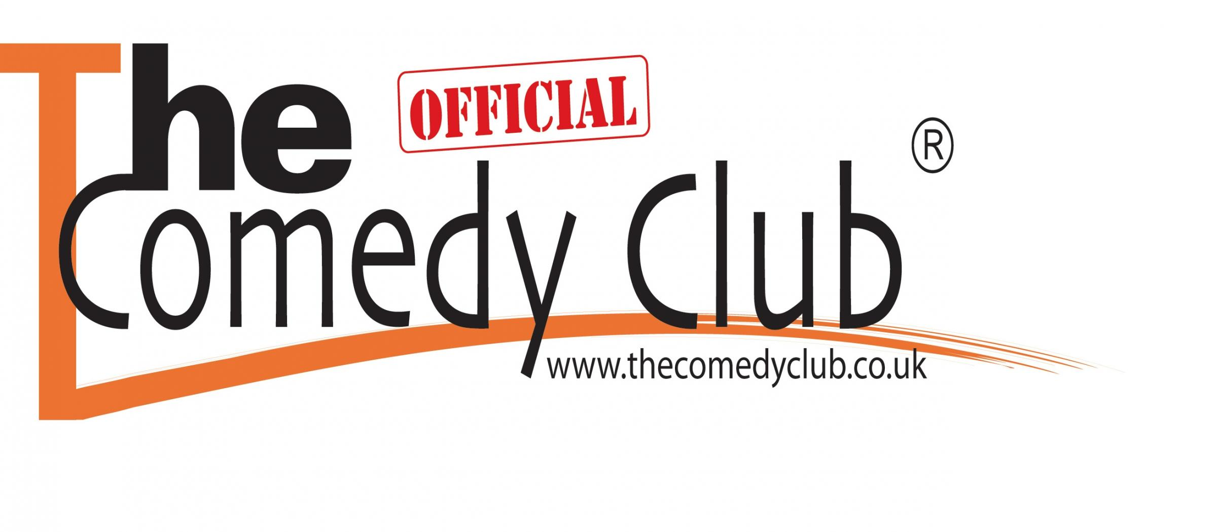The Comedy Club Basildon