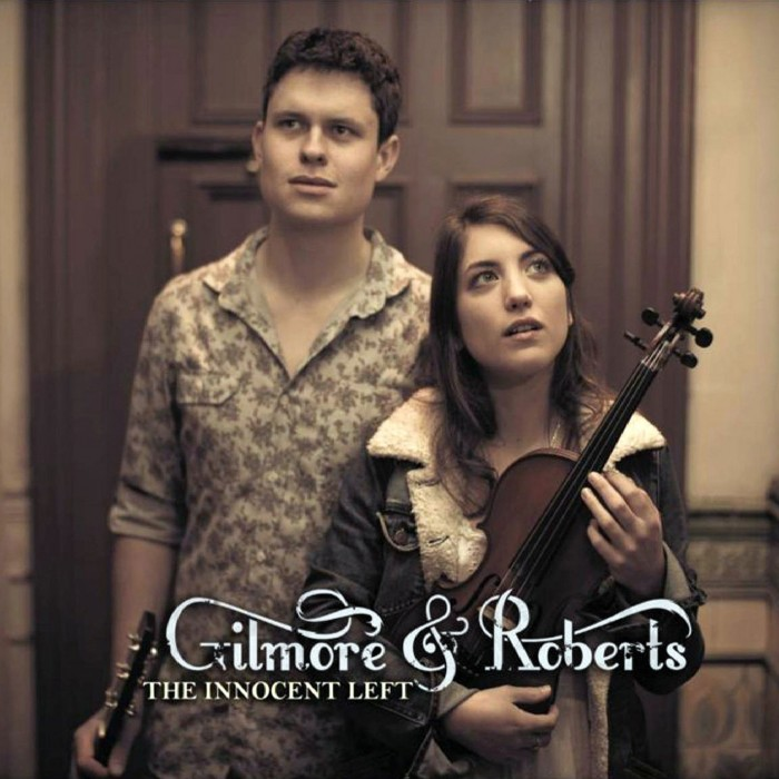 Gilmore & Roberts, Alden Patterson and Dashwood