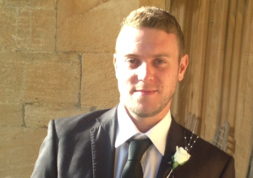 Inquest opens into death of Chris May, whose body was found after 3 years