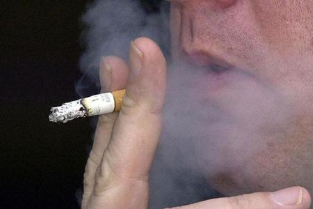 Smoking cost to south Essex above £100m
