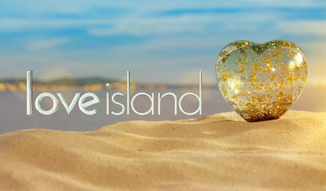 MP slams Love Island and other 'fantasy TV' programmes